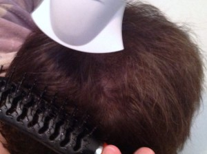 kmax hi-density hair gel_4