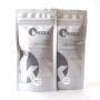 Kmax кератиновые волокна 50 гр