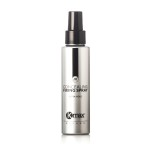 KMAX concealing fixing spray 100 ml.