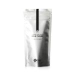 Kmax Кератиновый стайлинг для редких волос фасовка рефил