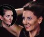 Кератиновый стайлинг редких волос Kmax подходит для женщин
