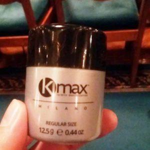 Грим для волос_кератиновый стайлинг Kmax из Италии