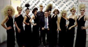 Модные причёски, стрижки и образы 21 века