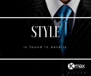Бизнес, стиль и образ жизни Kmax
