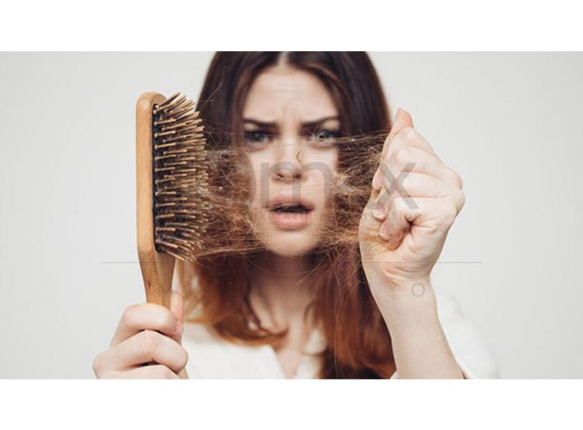 1_kmaxrus_ru_выпадение_волос_весной