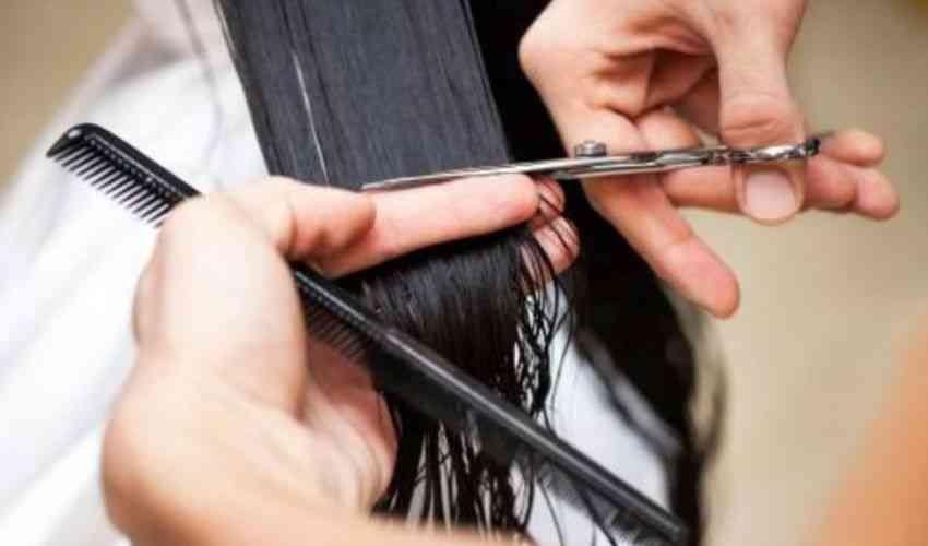 3_kmaxrus_ru_выпадение_волос_весной