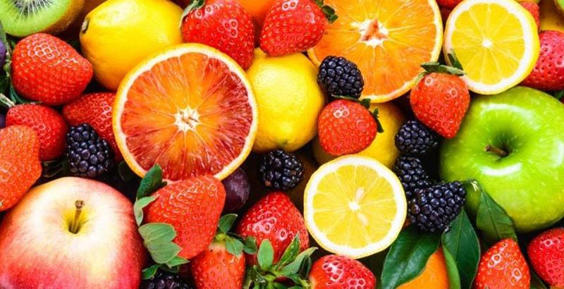 TOP-10 еды из кладовки для здоровья волос весной_6