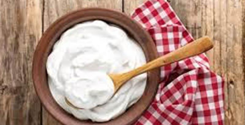TOP-10 еды из кладовки для здоровья волос весной_7
