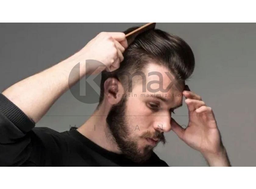 Как подстричься самостоятельно_1