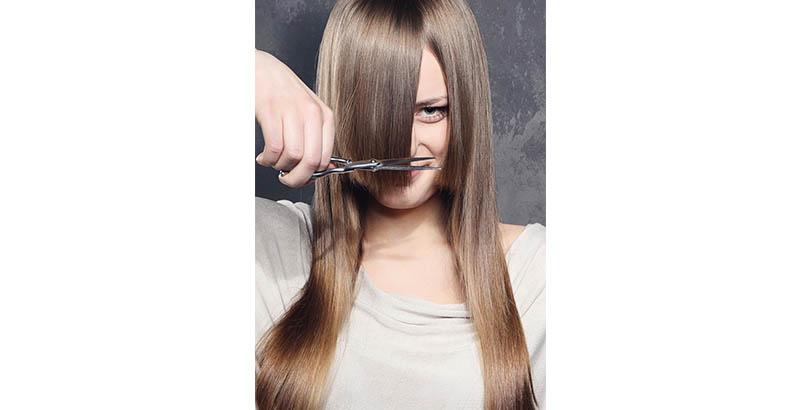 Как подстричься самостоятельно_11