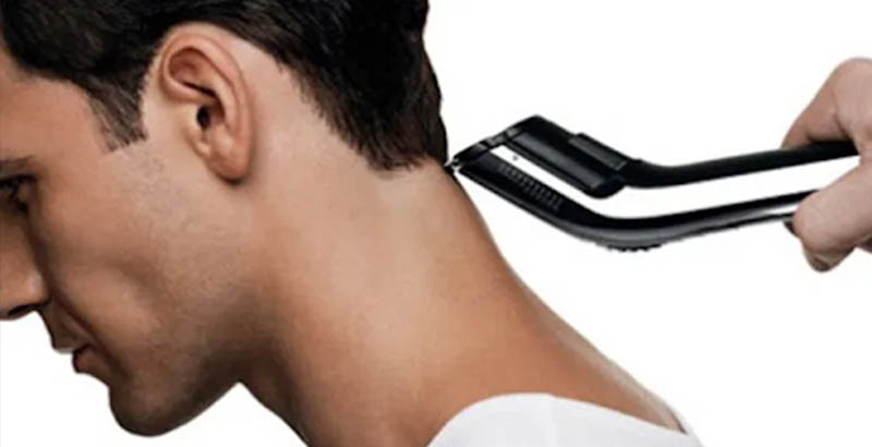 Как подстричься самостоятельно_3
