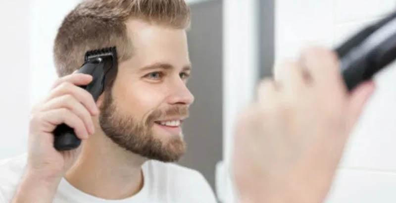 Как подстричься самостоятельно_4