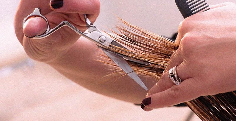 Как подстричься самостоятельно_6