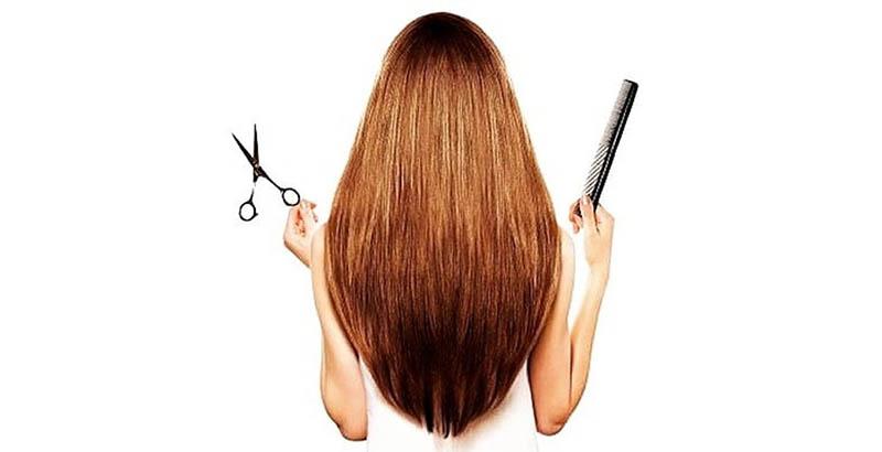 Как подстричься самостоятельно_8