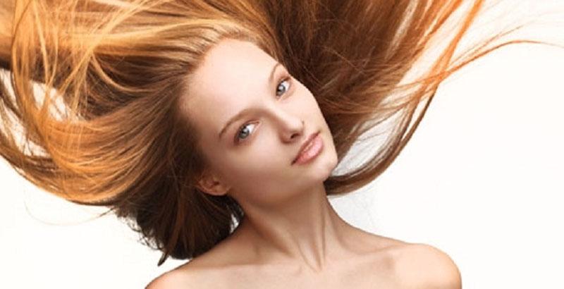 kmax_итальянская косметика для тонких волос_4