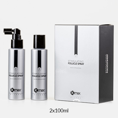 kmax-stimulating-follicle-spray_1