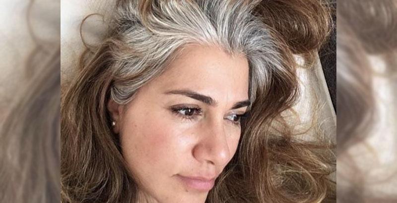 kmax_итальянская косметика для тонких волос_2