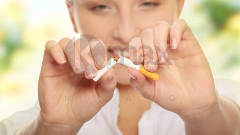 5 причин, почему курение приводит к облысению_1_kmaxrus.ru