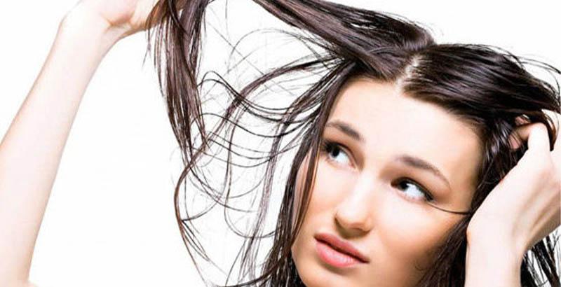 Cухой шампунь или чистые волос_KMAX Италия_2