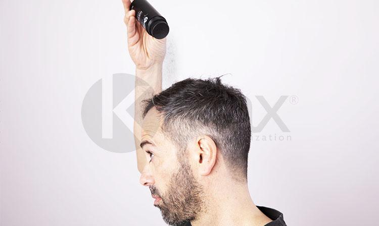 kmaxrus_ru_как пользоваться загустителем волос_2