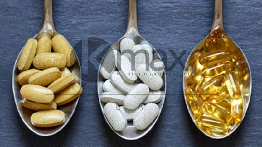 Пищевые добавки для волос анти ДГТ_www.kmaxrus.ru_1