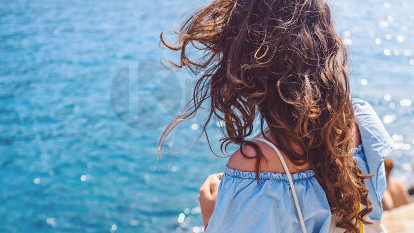Статья_Как защитить волосы на море_www.kmaxrus.ru_1