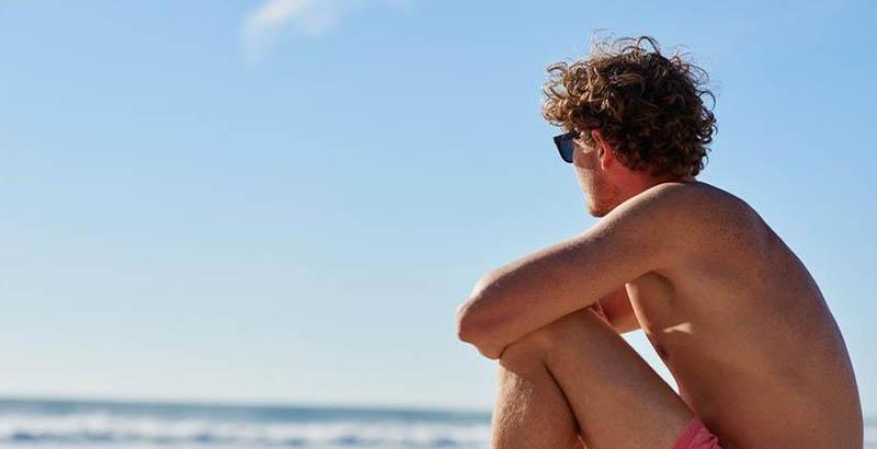 Статья_Как защитить волосы на море_www.kmaxrus.ru_2