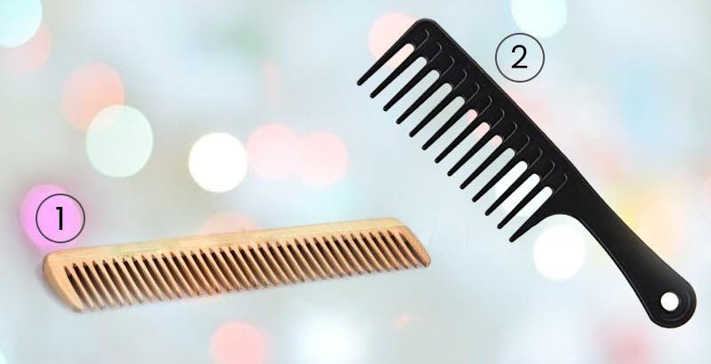 Как выбрать расчёску_kmaxrus_ru_2