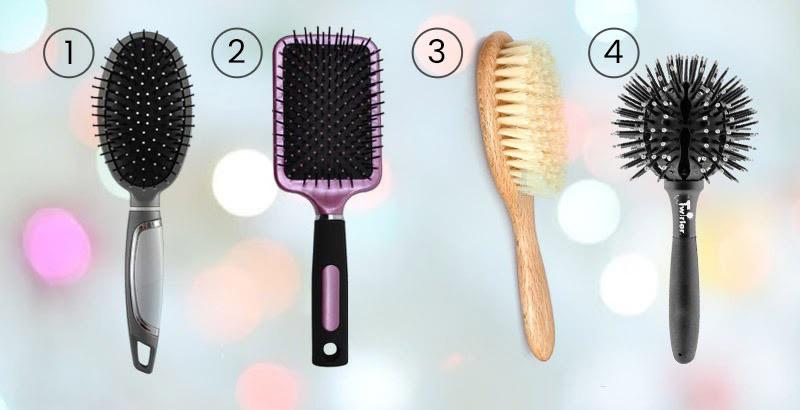 Как выбрать расчёску_kmaxrus_ru_3