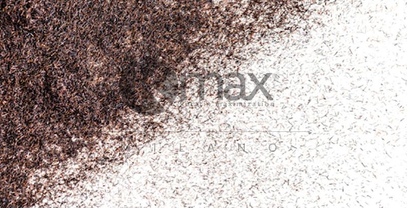 кератиновые волокна kmax италия 2