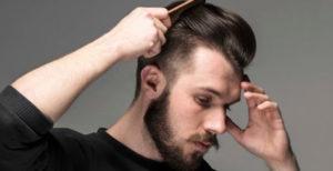 Тонкие волосы Тогда вы наш клиент и вот почему_6