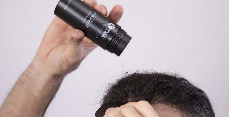 Тонкие волосы Тогда вы наш клиент и вот почему_8