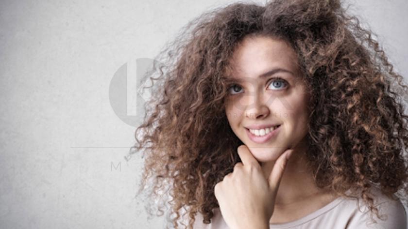 вьющиеся волосы_ что делать_ kmax_1