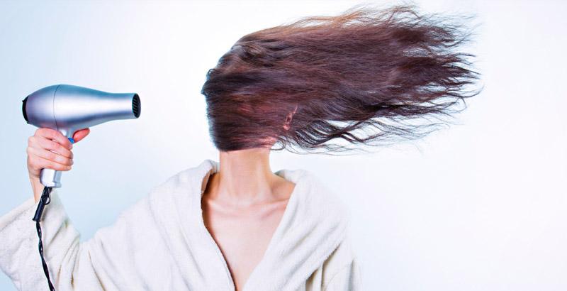 вьющиеся волосы_ что делать_ kmax_4