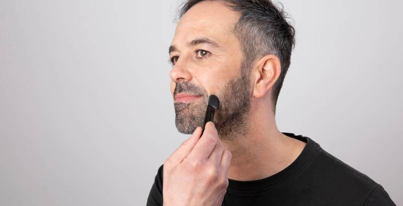 Как правильно ухаживать за бородой в домашних условиях_3