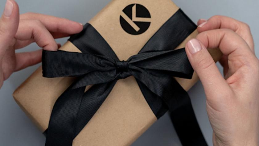 Лучшие идеи новогодних подарков 2021_kmax_1