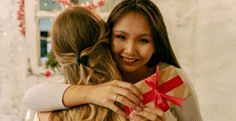 Лучшие идеи новогодних подарков 2021_kmax_2