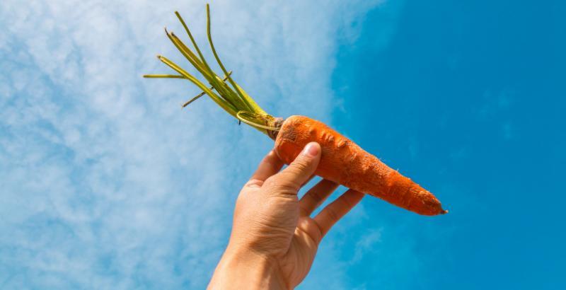 Витамины для волос_морковка_kmaxrus.ru_1