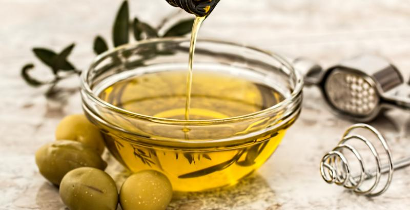 Витамины для волос_оливковое масло_kmaxrus.ru_6