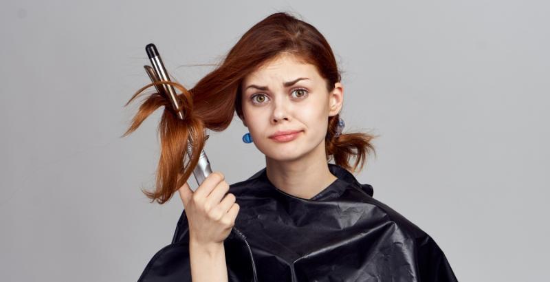 10 советов по уходу за волосами зимой_kmaxrus_ru_6