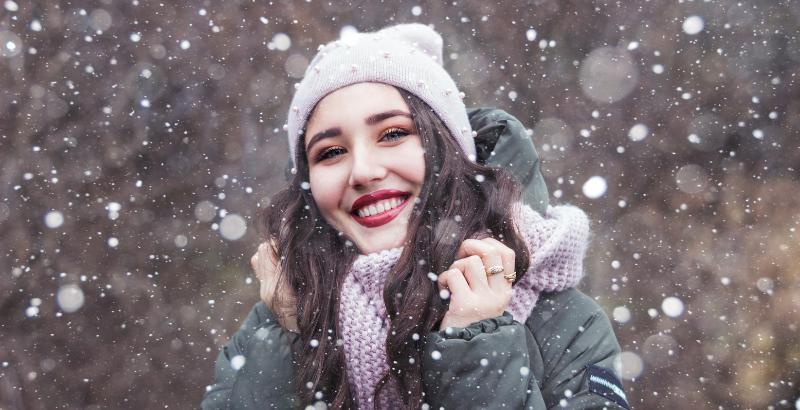 10 советов по уходу за волосами зимой_kmaxrus_ru_8