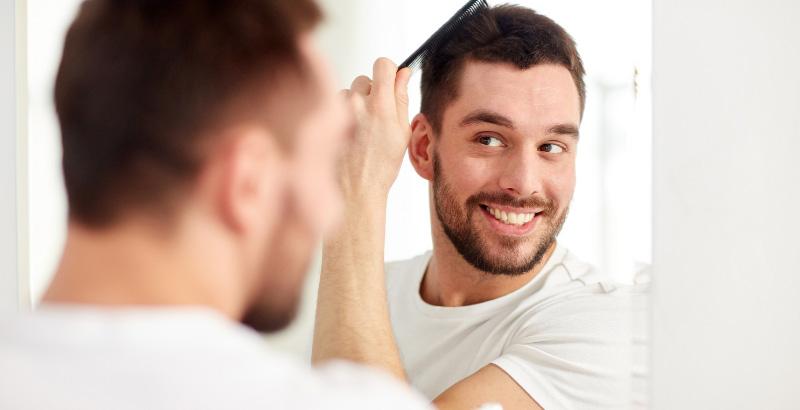 Несмываемый кондиционер 2в1 стимулирующий рост волос Kmax _2