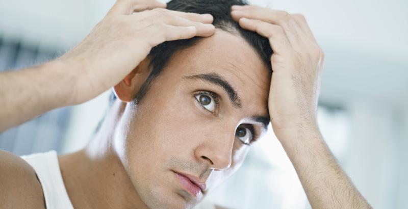 Несмываемый кондиционер 2в1 стимулирующий рост волос Kmax_3