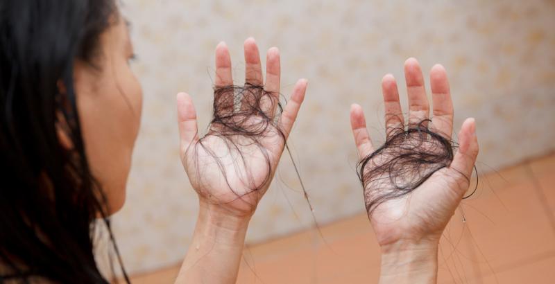 Здоровье волос весной и красота. Как поддержать_2