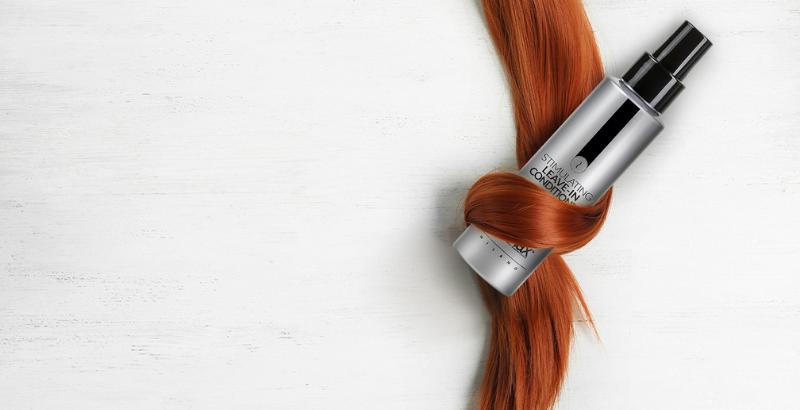 Здоровье волос весной и красота. Как поддержать_4