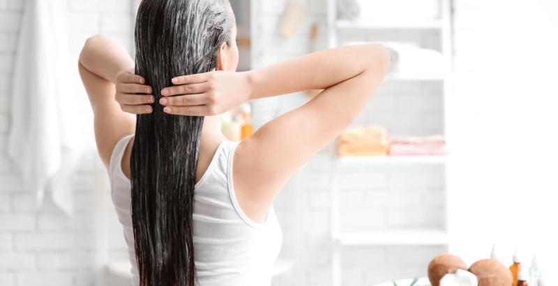 Здоровье волос весной и красота. Как поддержать_5