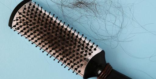 Здоровье волос весной и красота. Как поддержать_6