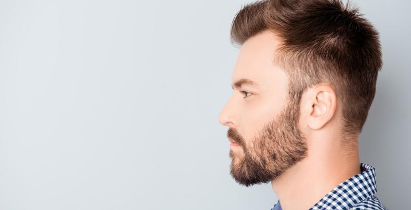 стрижка-решение для мужчин с тонкими волосами_4