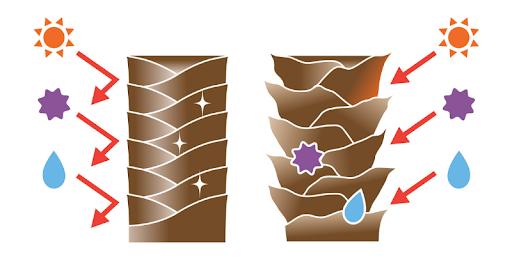 Влияние внешних факторов на волосы_2