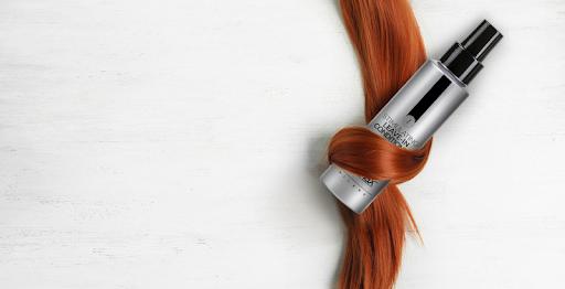 Несмываемый кондиционер для волос Kmax_6